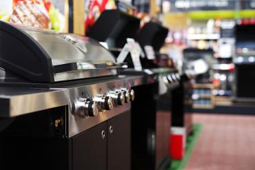 Post Dispositivi Barbecue-min