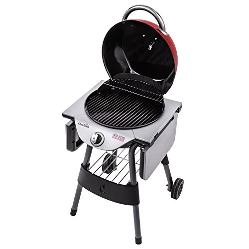 char broil 17602047 infrared electric