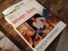 7 Fires- Grilling the Argentine Way, by Francis Mallmann