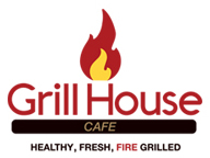 Persian Restaurant San Diego Grill House Cafe