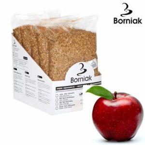 õunapuu hake digitaalsele suitsuahjule Borniak grilliguru