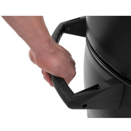 Broil KIng Keg 5000 parim Kamado tüüpi bbq ahi metallist grilliguru