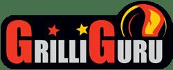 Grilliguru logo
