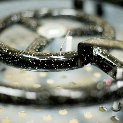 Grillsymbol PRO580 inox wokipann pannikomplekt grilliguru põleti