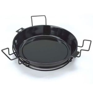 Broil King Keg difuuser keraamiline grill grilliguru