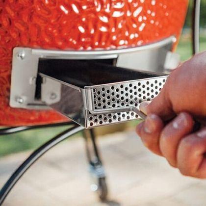 Kamado Joe keraamiline grill grilliguru