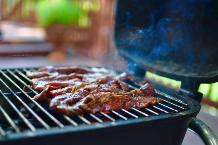 rib-eye-steak-sandwiches-5
