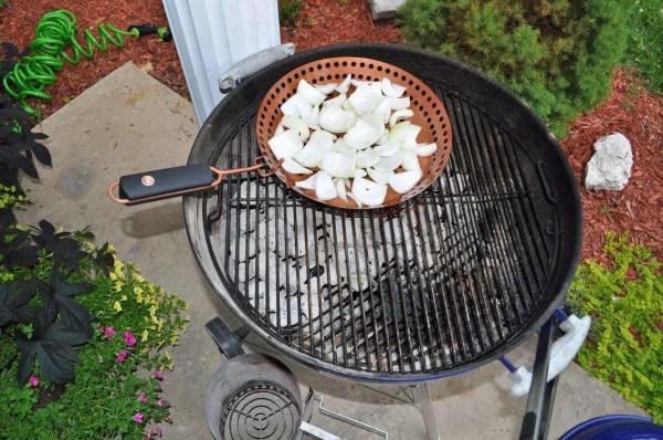 Grilled Steak Fajitas-9