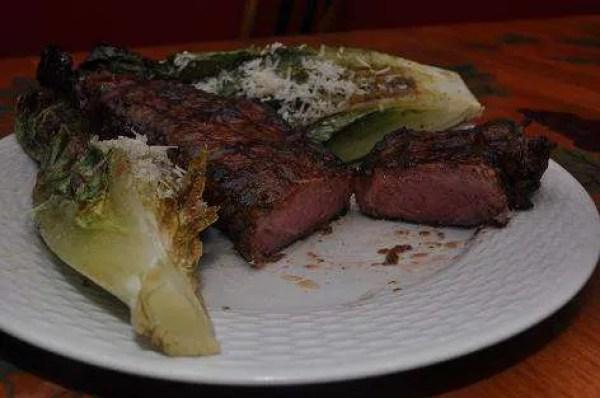 Jerk Steak 13