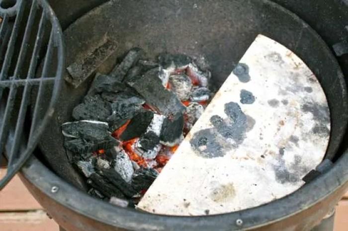 Chipotle Pork Steak Tacos - 054