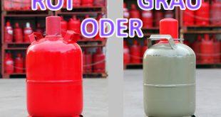 Gasflasche Für Gasgrill Lagern : Schlagwort: propangas