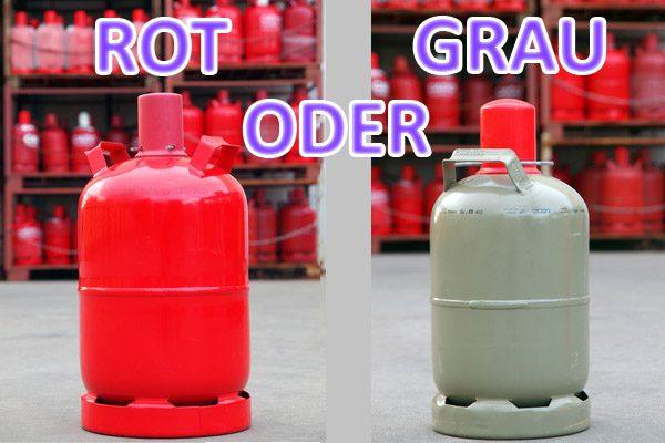 Gasflasche Für Gasgrill Obi : Gasgrill u graue oder rote gasflasche bedeutung unterschied
