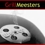 GrillMeesters