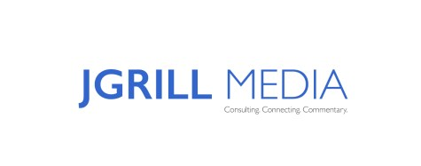 JGrillMedia