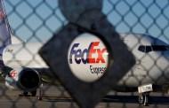 Huawei acusa a FedEx de desviar paquetes a EEUU