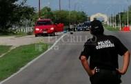 Motociclista se mata al intentar rebasar un auto: Choca de frente, a la entrada de Tixpéual