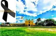 Otros dos casos de erliquiosis en Cansahcab: Tibieza del alcalde perredista