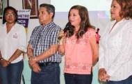 Inauguran en Motul la séptima semana nacional de buen trato