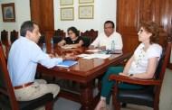 Yucatán buscará ser sede del Congreso Mundial sobre Justicia para la Niñez y Adolescencia