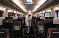 Alemania confirma tres casos más de coronavirus