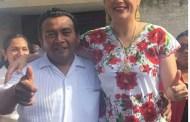 Alcalde de Chichimilá desvía tres millones de pesos, denuncian regidores