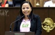 "Lila Frías ""pinta"" para la alcaldía: Otra mala decisión matará al PRI de Progreso"