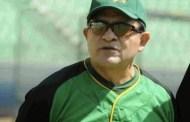 """Alfonso """"Houston"""" Jiménez se une a los Leones de Yucatán como coach de banca, asesorará a Gerónimo Gil"""