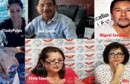Diputados de Yucatán se fueron de vacaciones 45 días y cobraron $220 mil