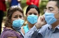 Mueren dos yucatecos por influenza, en lo que va de la temporada