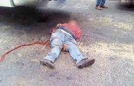 Camionero de la ruta Cholul-Tixcuytú le quita la vida a un septuagenario