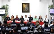 Diputados piden prevenir y evitar el sexting o porno-venganza