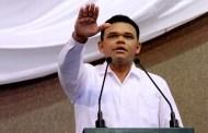 El gobierno de Rolando Zapata cumplió en tiempo y forma con sus obligaciones, dicen