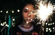 Muere una niña de cinco años porque le explotó un petardo en el pecho, en Nicaragua