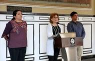 El gobierno de Vila denunciará irregularidades financieras de la anterior administración