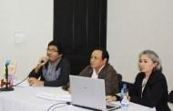 En Oxkutzcab presentan el libro digital