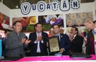 Vila firma un acuerdo para consolidar oportunidades de inversión y turismo con Guanajuato