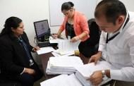 La SCGEY presentó 31 denuncias por irregularidades financieras de la administración anterior