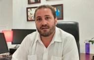 Familias que viven en pobreza extrema tendrán más atención y recursos, dice Martínez Semerena