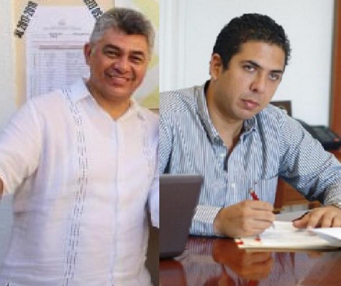 Se niega a denunciar a dos ex alcaldes de Progreso: carece de pruebas