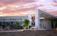 Mérida será sede de la Cumbre Mundial de Premios Nobel de la Paz, en septiembre