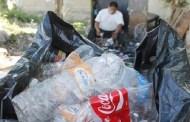 Mañana iniciará el análisis para eliminar el uso de plásticos en Yucatán