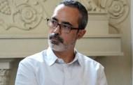 Bernardo Sarvide, el nuevo director del Museo Regional de Antropología