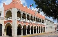 Las oficinas del Ayuntamiento estarán cerradas mañana lunes 4 de enero