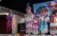 Inicia la Feria de San Felipe