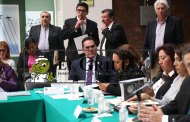 El turismo médico, una opción para el desarrollo de Yucatán, dice Jesús Vidal