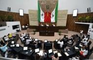 Diputados piden que el Gobierno Federal solucione el conflicto por las estancias infantiles