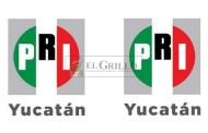 Diez días de intensa lucha en el PRI de Yucatán, para buscar candidato de unidad