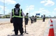 Personal del Incay recibió uniformes y equipamiento nuevo