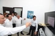 Investigación de delitos en Yucatán, al nivel del FBI: FGE