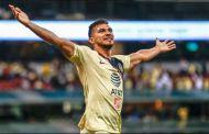 Henry Martín dejaría al América: El mejor goleador, pero mal pagado